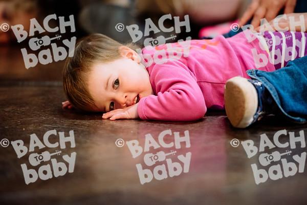 © Bach to Baby 2017_Alejandro Tamagno_Walthamstow_2017-09-18 012.jpg