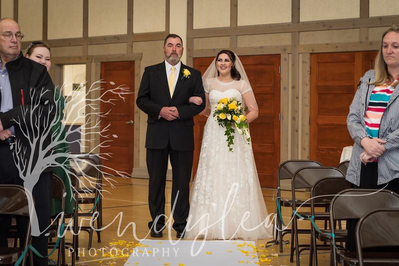 wlc Adeline and Nate Wedding992019.jpg