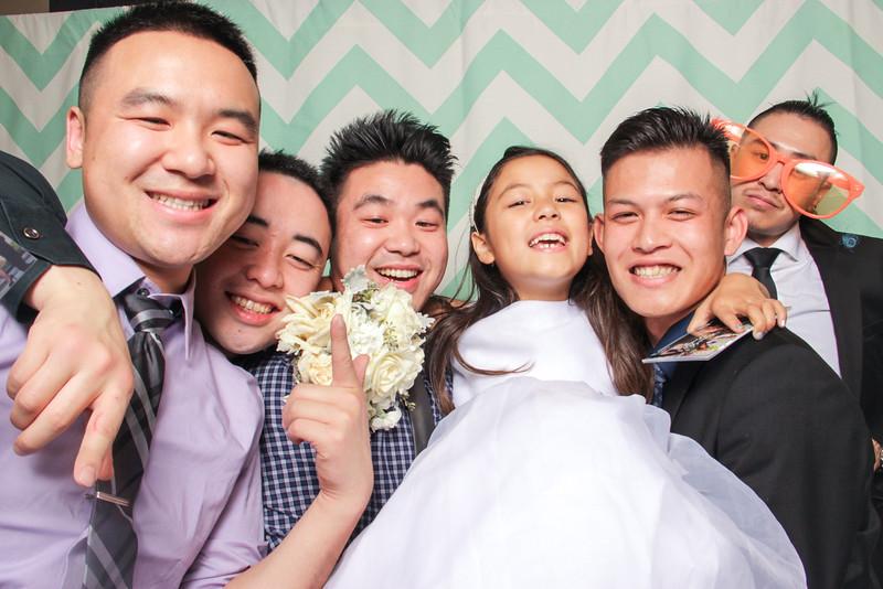 2014-12-20_ROEDER_Photobooth_WinnieBailey_Wedding_Singles_0594.jpg
