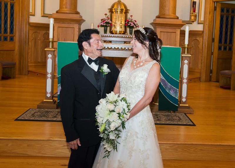 Guarino-Wedding-0181.jpg