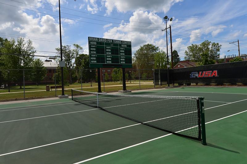 tennis7767.jpg