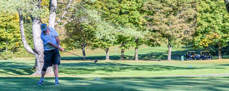 2019 Zack's Place Golf Tournament -_5004429.jpg