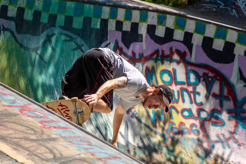 FDR_Skate_Park_Test_Shots_07-30-2020-1.jpg
