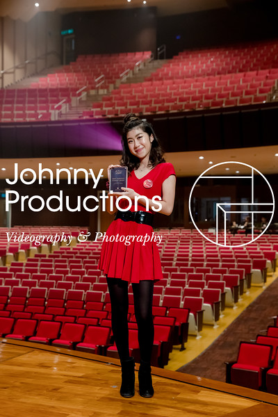 0028_day 2_awards_johnnyproductions.jpg