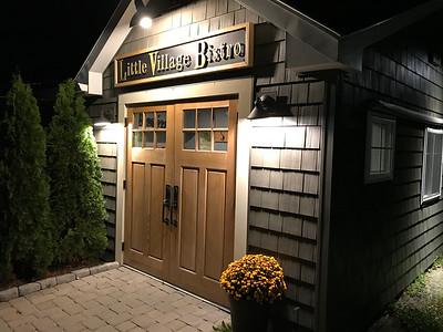Maine2018