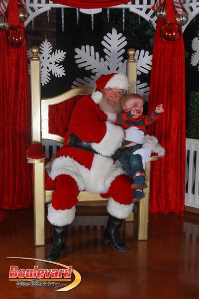 Santa 12-17-16-504.jpg