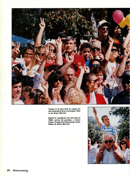 uschist-er-1989~0027.jpg