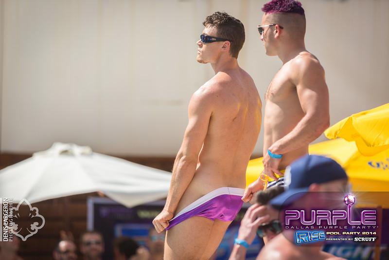 2014-05-10_purple06_442-3255126298-O.jpg