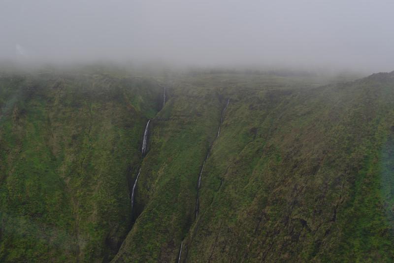 2017-Hawaii_110.jpg