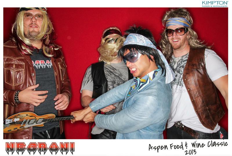Negroni at The Aspen Food & Wine Classic - 2013.jpg-524.jpg