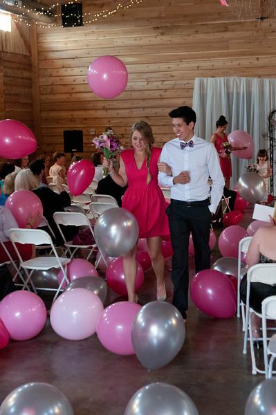 jake_ash_wedding (722).jpg