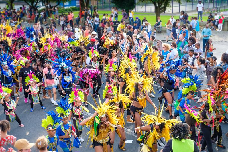 Leeds WI Carnival_052.jpg