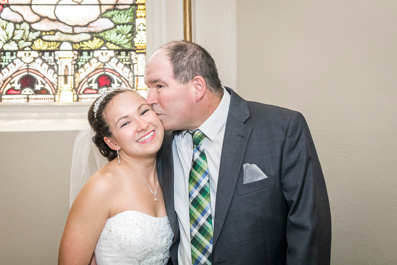 Jennie & EJ Wedding_00163.jpg