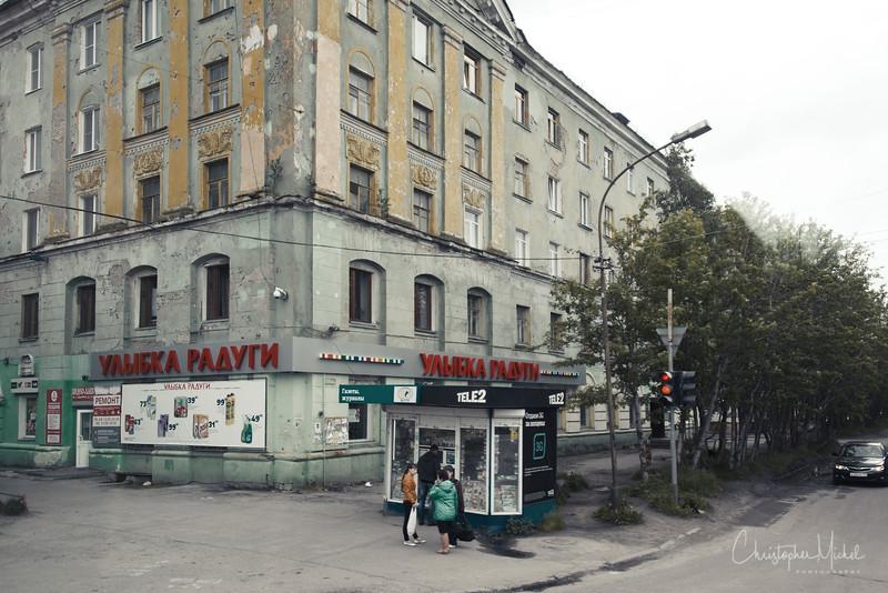 150627_Murmansk_Underway1_2735.jpg
