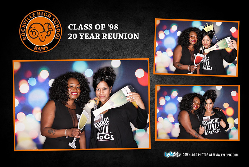 rockville-high-school-98-md-photo-booth-021529.jpg