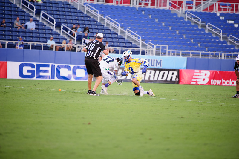 Florida Launch vs Chesapeake Bayhawks-8946.jpg