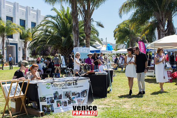 05.20.17 6th Annual Merchants of Venice Showcase