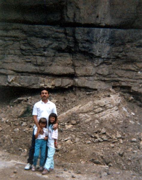 121183-ALB-1985-14-136.jpg