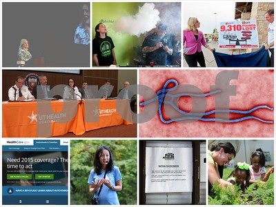 ebola-tops-2014s-health-stories