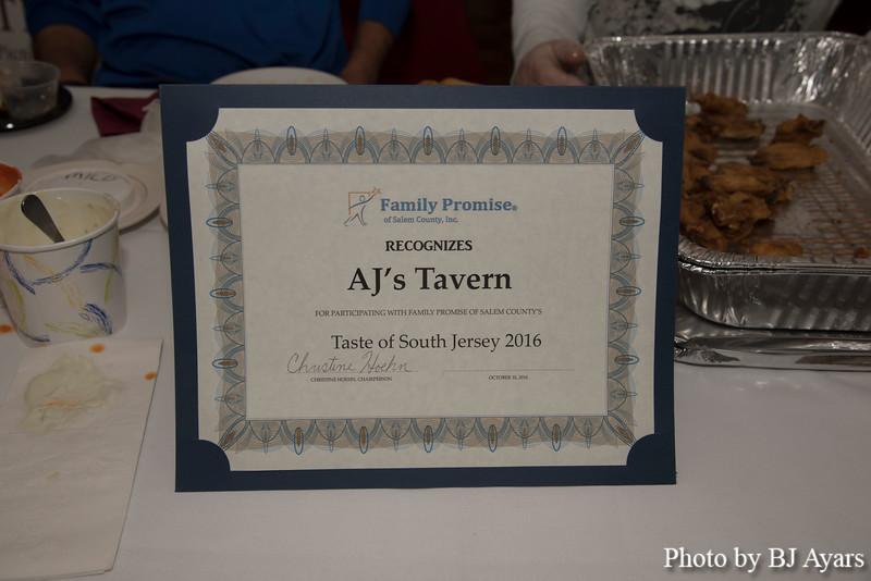 2016_Taste_Of_Salem_County20161010_092.JPG