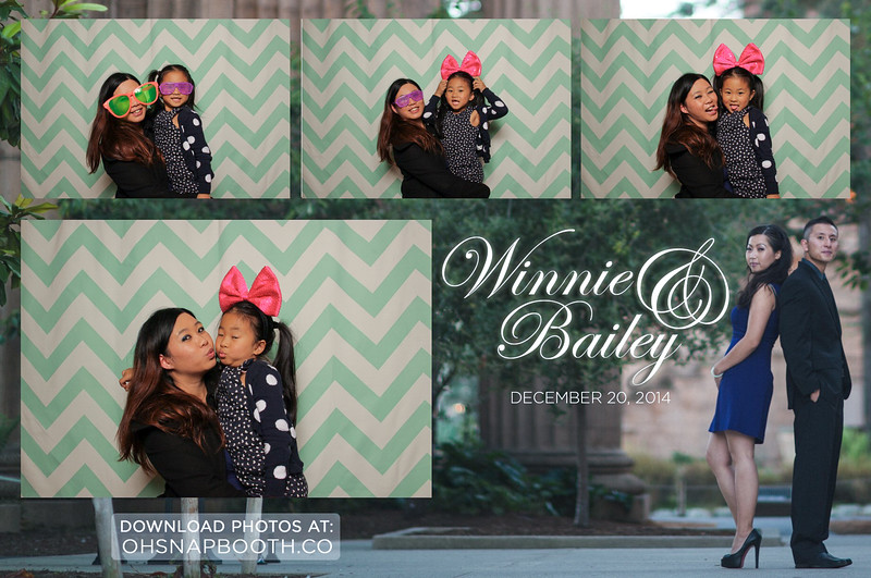 2014-12-20_ROEDER_Photobooth_WinnieBailey_Wedding_Prints_0127.jpg