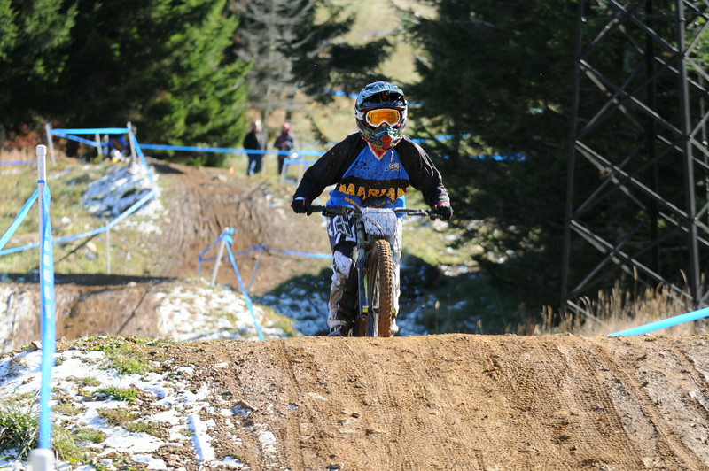 2013 DH Nationals 1 390.JPG