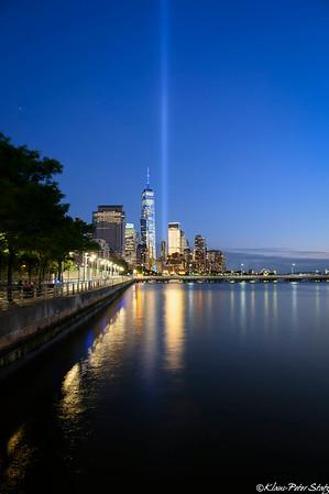 September 11, 2020
