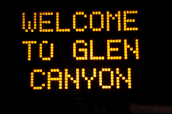 GLCA_welcome_sign