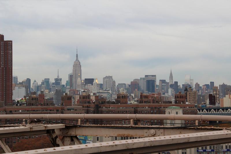 NYC_20111113_110.JPG