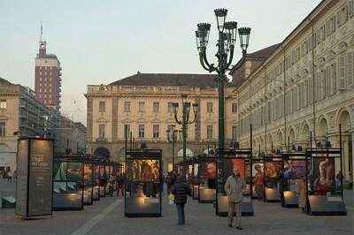 Torino 2007