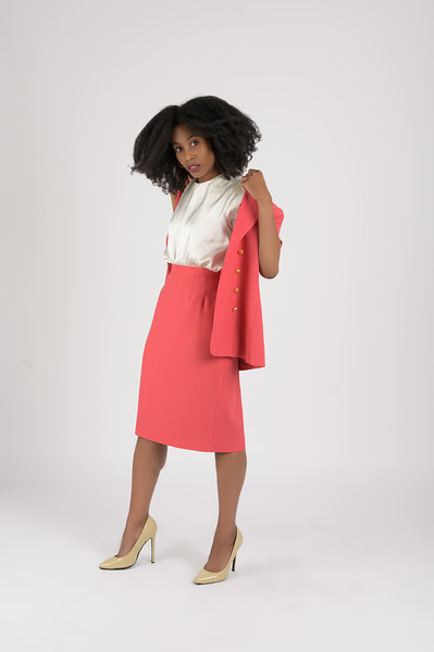 SS Clothing on model 2-1067-Edit.jpg