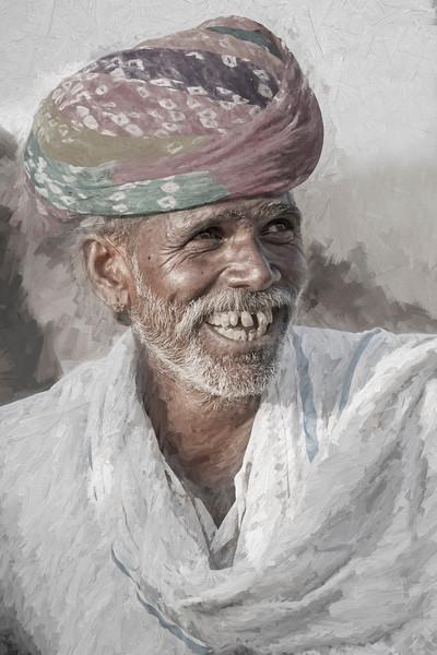 India 2125d.jpg