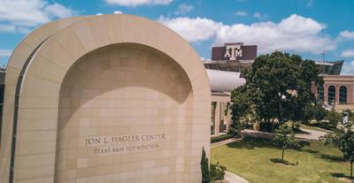 Hagler Center
