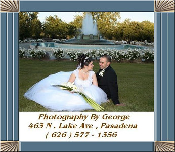 08_Muhannad_Joyce_Mahfoud_Wedding