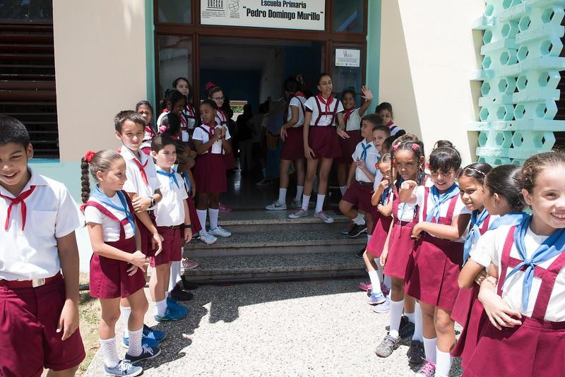 Cuba 087.jpg