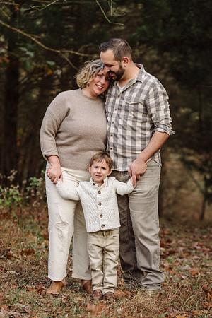 Reitmeyer Family