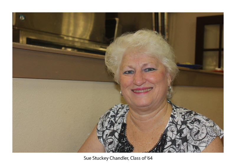 Sue Stuckey Chandler '64.jpg