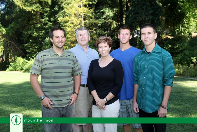 IMG_0530 Ruschman Family TUES.jpg