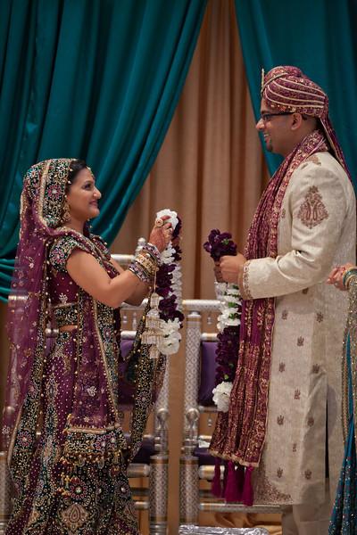 Shikha_Gaurav_Wedding-991.jpg
