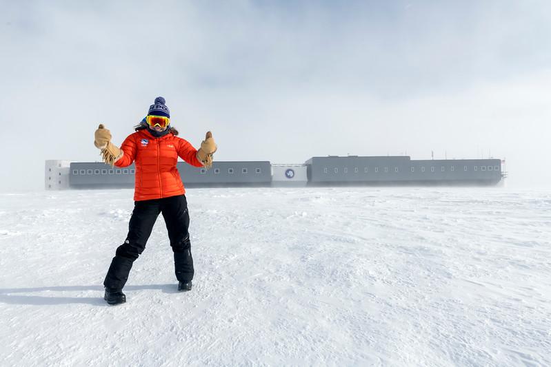 South Pole -1-5-18078323.jpg