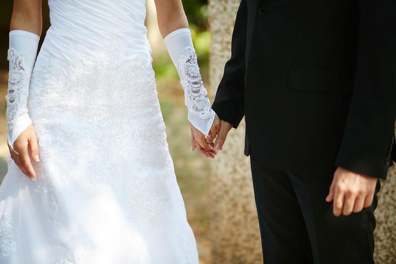wedding-174.jpg