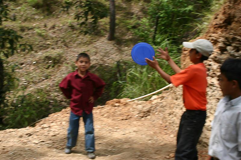 2007 Guatemala-1861