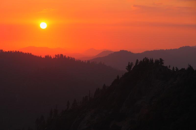 Yosemite 34.JPG