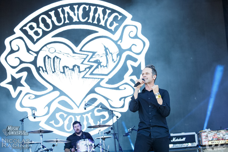 14- The Bouncing Souls-3209.jpg