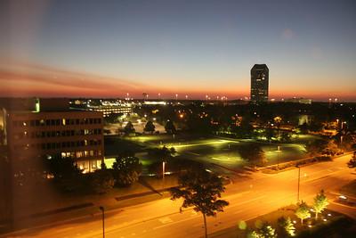 2007-08 Chicago
