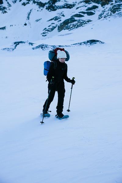 200124_Schneeschuhtour Engstligenalp_web-150.jpg