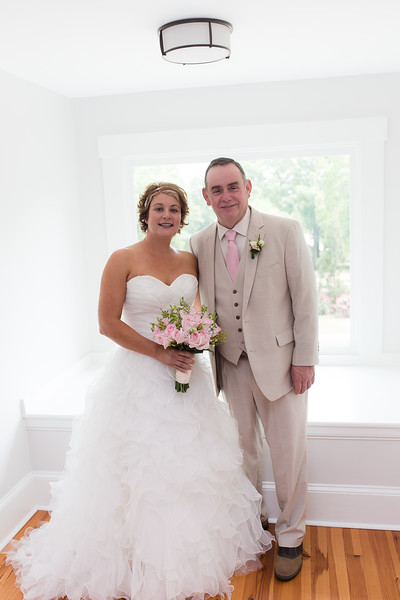 unmutable-wedding-vanessastan-0160.jpg