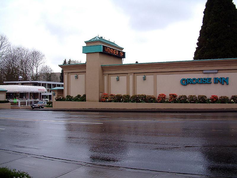 Grouse Inn.jpg