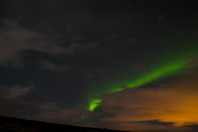 Iceland-161209-62.jpg