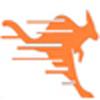 Terryville Logo.jpg